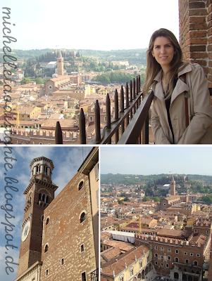 O que fazer em Verona, Itália