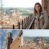 Visitando Julieta - Verona, parte 2