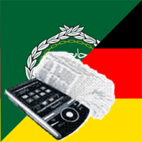 تحميل برنامج القاموس العربي الالماني نوكيا n8 مجانا