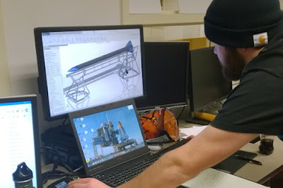 CAD Draftsman Job Search