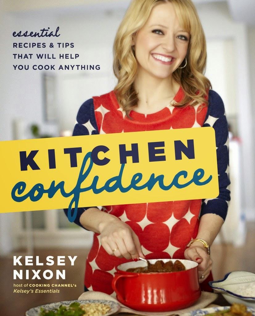 Martha S Kitchen Episodes With Mom