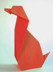 http://translate.googleusercontent.com/translate_c?depth=1&hl=es&rurl=translate.google.es&sl=en&tl=es&u=http://www.origami-fun.com/origami-sitting-dog.html&usg=ALkJrhg8BOM9SM9vZlBbTUekY-9WD5NeAQ