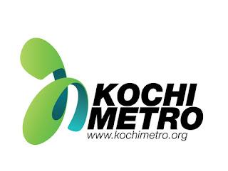KMRL Recruitment 2016
