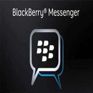 تحميل برنامج بى بى ام  download BBM apk للاندرويد عربي
