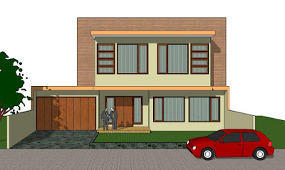 house plan collection 51