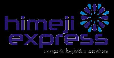 Lowongan Kerja Jobs : Customer Service, Accounting Staff, Finance Staff Lulusan Baru Min SMA SMK D3 S1 Himeji Express Membutuhkan Tenaga Baru Besar-Besaran Seluruh Indonesia