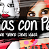 """""""4 días con Pedro"""" en los Cines Yelmo"""