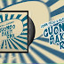 Download Audio | John Frog ft. Harmonize – Guondo Sakit (Remix)