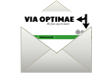 Subscribe to VIA OPTIMAE by email, http://eepurl.com/MMic9