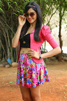 HeyAndhra Adah Sharma Latest Photos HeyAndhra.com