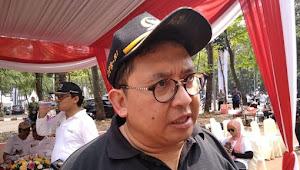 Projo Kampungan karena Provokasi SBY Kata Fadli Zon