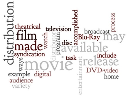 TALK OF THE TOWN By Orikinla: Top 10 Film Distribution