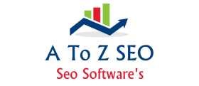 Get RankerX Rank In Google With The Best SEO Software - A to
