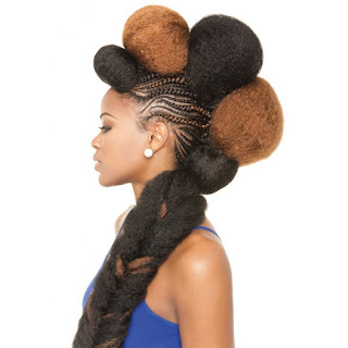 Lace Wigs   Wigs   Remy Weaving Hair   Full Cap Wigs   Braiding Hair Here are four ways to prepare your hair for the install process