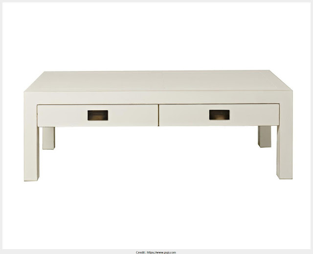 Inspiring White Coffee Tables Wallpapers
