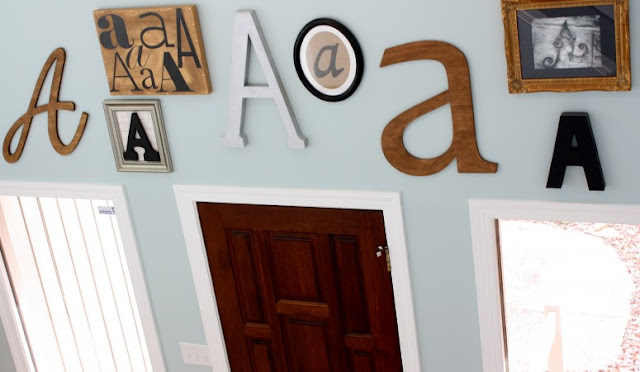 http://www.designertrapped.com/how-to-create-your-own-monogram-gallery/