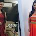टीवी इंडस्ट्रीकी इन पांच खुबसूरत अभिनेत्रियों को छोटे कपड़ों से सख्त नफरत है!
