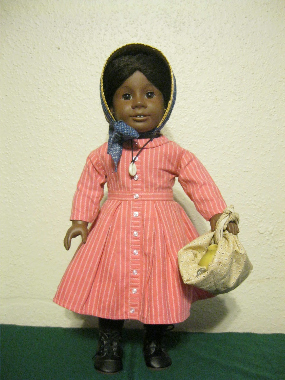 American Girl Doll Wedding Cakes