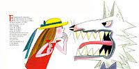 Chapeuzinho Amarelo, de Chico Buarque: perfeito para ler com as crianças nas férias - Editora José Olympio