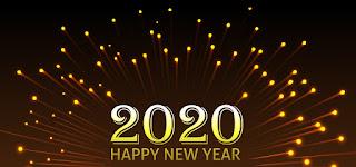 happy new year 2020,راس السنه 2020,happy new year ,Frohes Neues Jahr 2020,happy new year 2020,راس السنه 2020,happy new year ,Frohes Neues Jahr 2020,