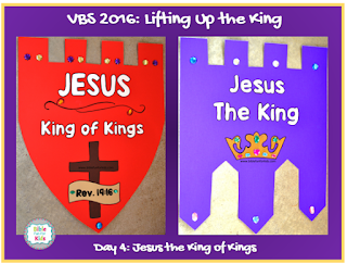http://www.biblefunforkids.com/2016/04/lifting-up-king-vbs-banners.html
