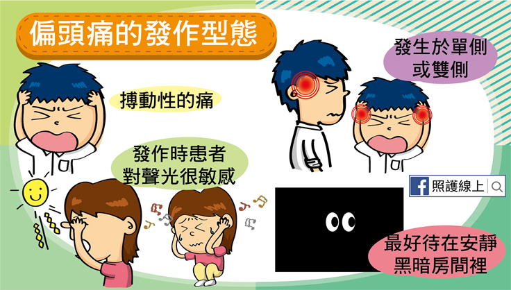 兒童頭痛與頭暈 @ 新竹東門健康中心雅琳阿姨部落格 :: 痞客邦