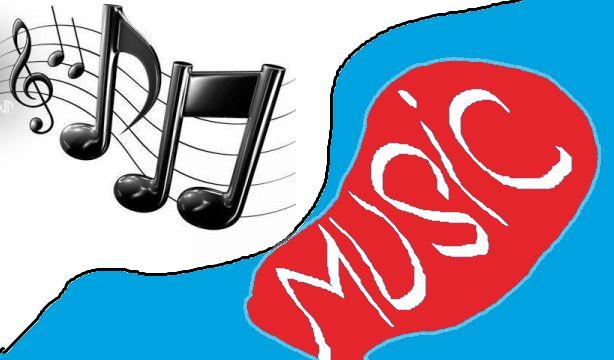 Lagu Malaysia Paling Terpopuler