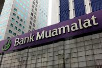 PT Bank Muamalat Indonesia Tbk, karir PT Bank Muamalat Indonesia Tbk, lowongan kerja PT Bank Muamalat Indonesia Tbk, lowongan kerja 2019