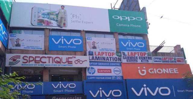Why Apple Falling Down in India? India में Apple क्यों Fail हो रहा है?