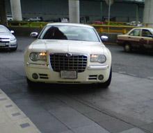 renta_auto