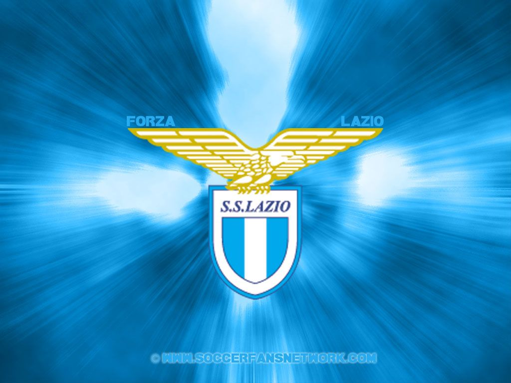 Wallpaper Free Picture Ss Lazio Wallpaper 2011