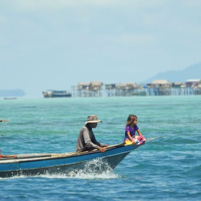 GoSemporna-Blog-Semporna-Travel-Sipadan-Mabul-Island-0-1-14-640x640