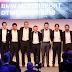 BMW presenta a su equipo para ganar el DTM 2018