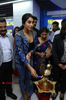 Actress Regina Candra at Dr Agarwal Eye Hospital Inaugaration .COM 0064.JPG