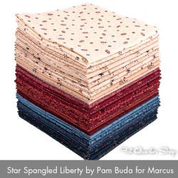 http://www.fatquartershop.com/marcus-brothers/star-spangled-liberty-pam-buda-marcus-brothers-fabrics