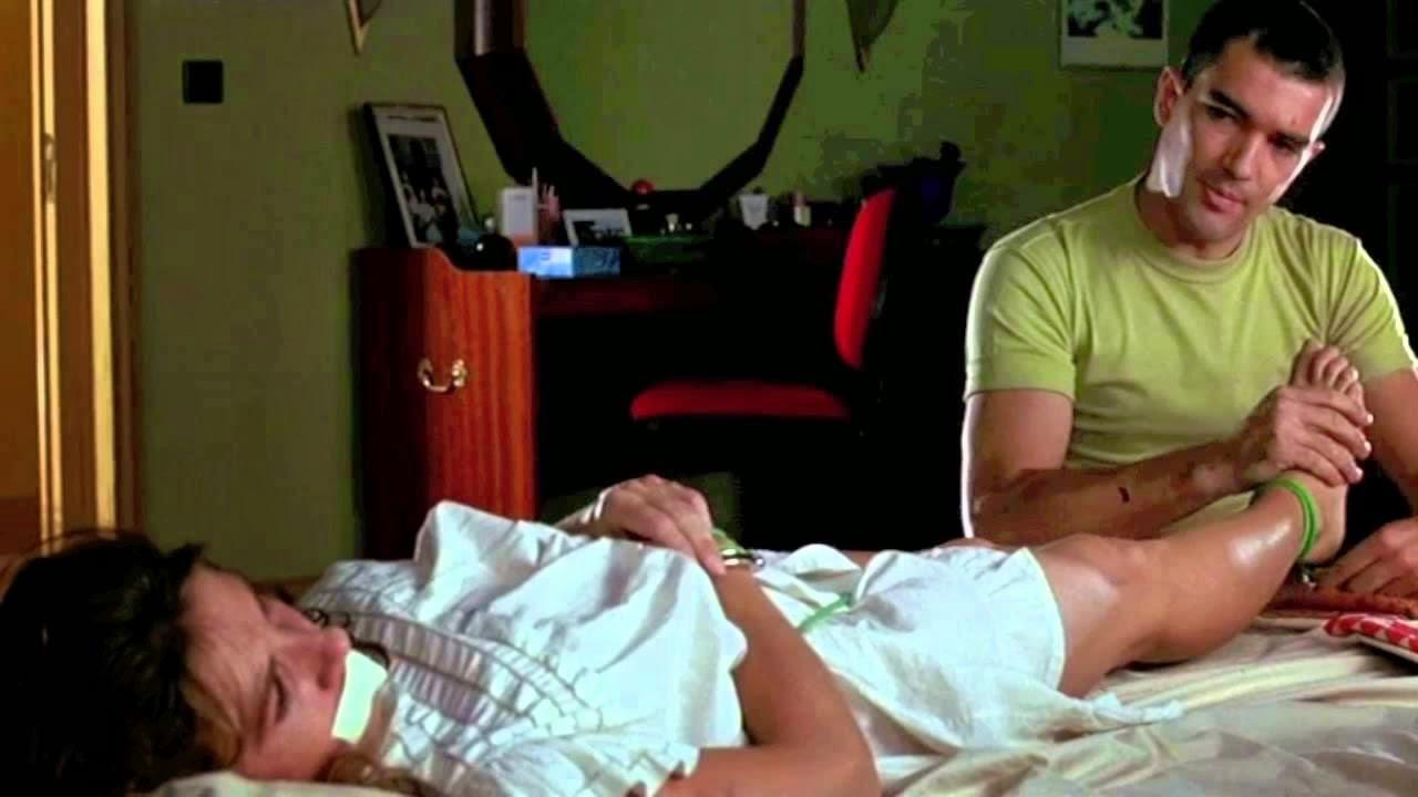 Mi prima se enamora de miacute y acepta darme su culito apretado wwwfamilysexparty - 2 2