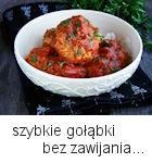 http://www.mniam-mniam.com.pl/2010/05/szybkie-goabki-bez-zawijania.html