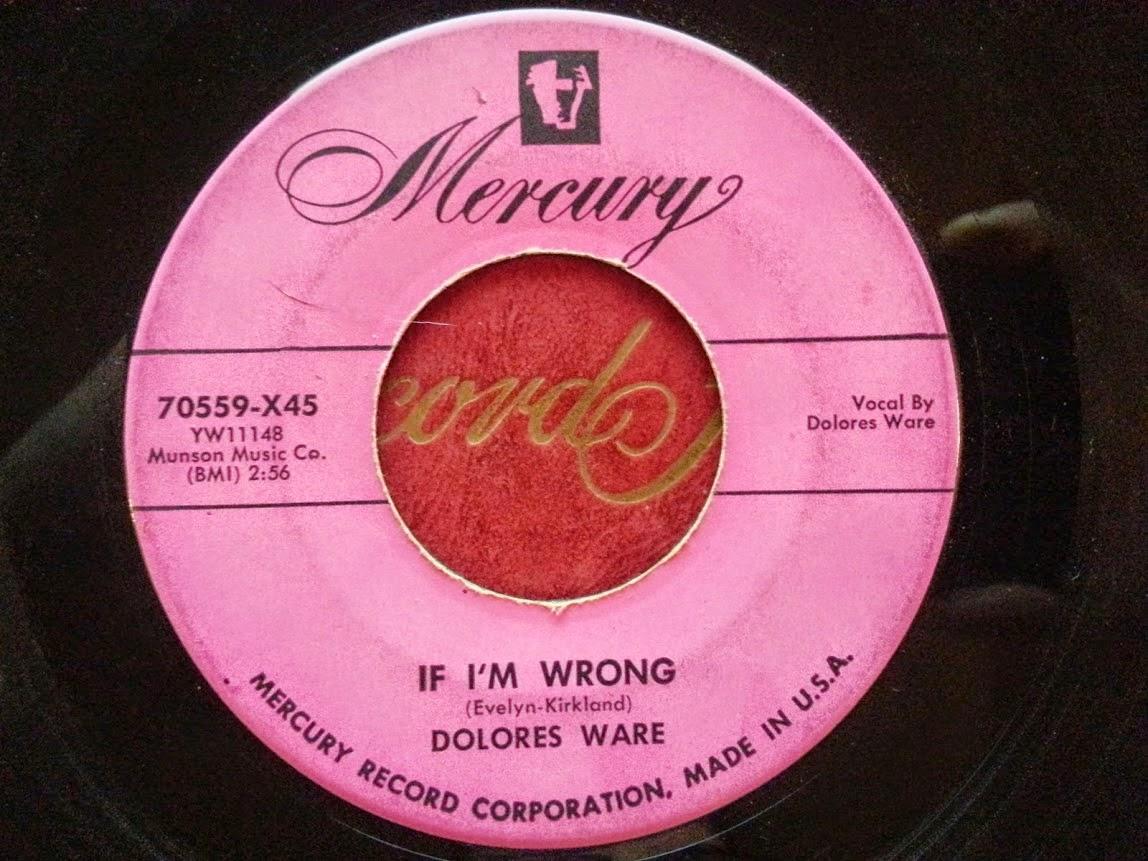 sabotage records labels