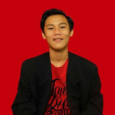 Deva Setiawan - Admin DevaProject