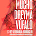 Mucho, Dreyma y Vúfalo en Boogaclub (Granada) 17/02/2019