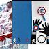 Η ομαδική έκθεση ζωγραφικής  «Liberté» συνεχίζει τον επιτυχημένο Κύκλο Εκθέσεων Τέχνης αφιερωμένο στη Γαλλία