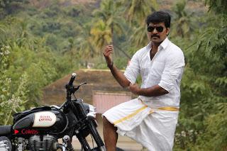 Chennai 28 II Latest Movie Stills  0035
