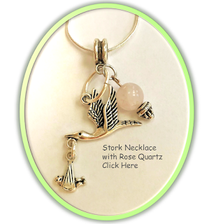 http://getpregnantover40.com/fertility-necklace.htm