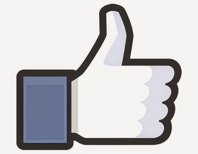 Facebook Sticker Pada Kolom Komentar