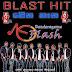 FREE FM SATURDAY BLAST WITH NEO FLASH 2018