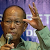 DND  Sec Lorenzana: India interested in helping AFP modernize