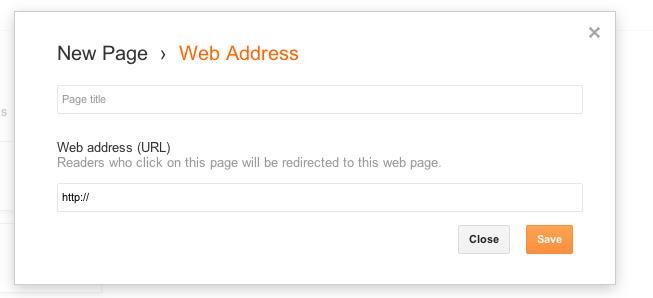 Facebook Timeline Url Web Address