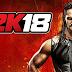 WWE 2K18 offers up a legend