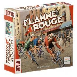 Flamme Rouge (vídeo reseña) El club del dado Flamme-rouge-castellano