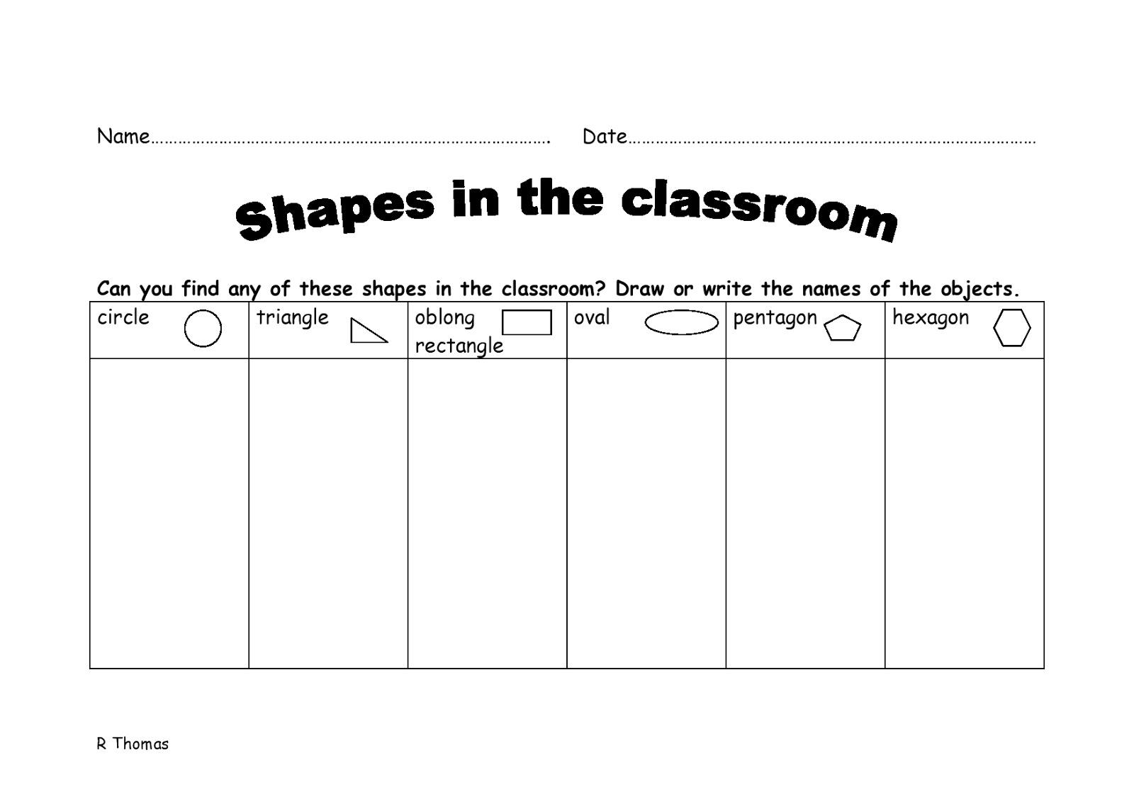 La Teacher De La Carpeta Roja Worksheets